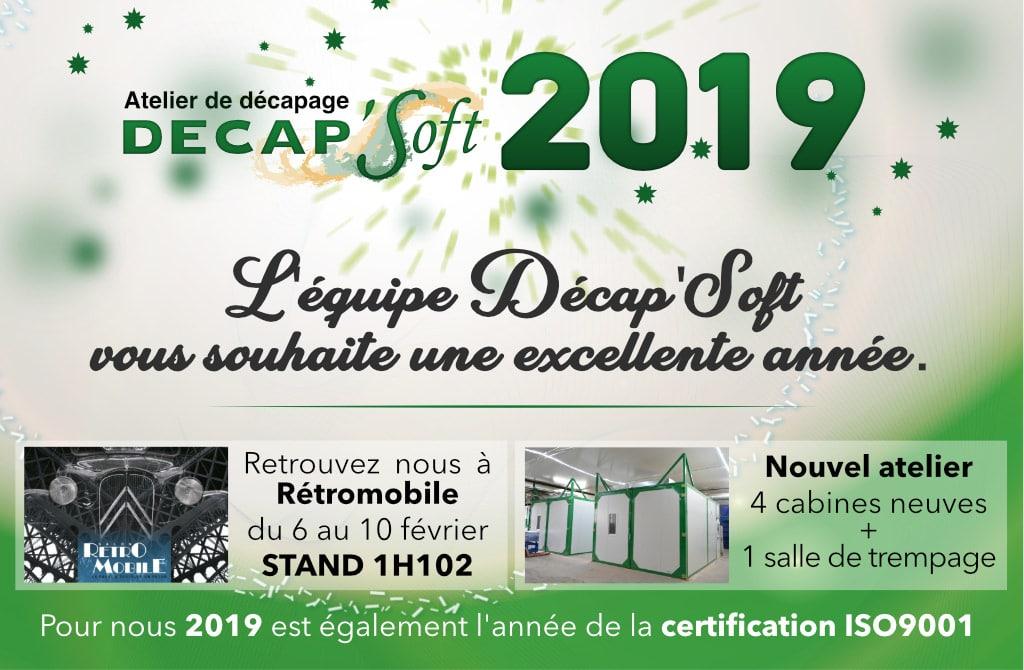 Dautres Informations Sur Le Decapage
