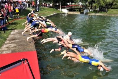 triatlon de tres cantos - decateam - eventos deportivos 4