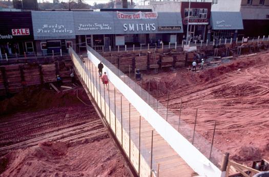 Marta-Construction-02