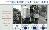 2000's Ten Year Strategic Plan
