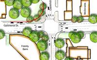 2007 Transportation Plan