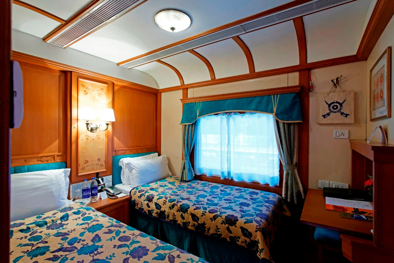 Image result for images Deccan Odyssey