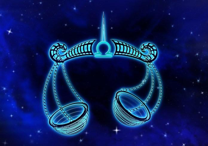 Gaja Kesari Yoga during lunar eclipse: Implications for 12 moon signs