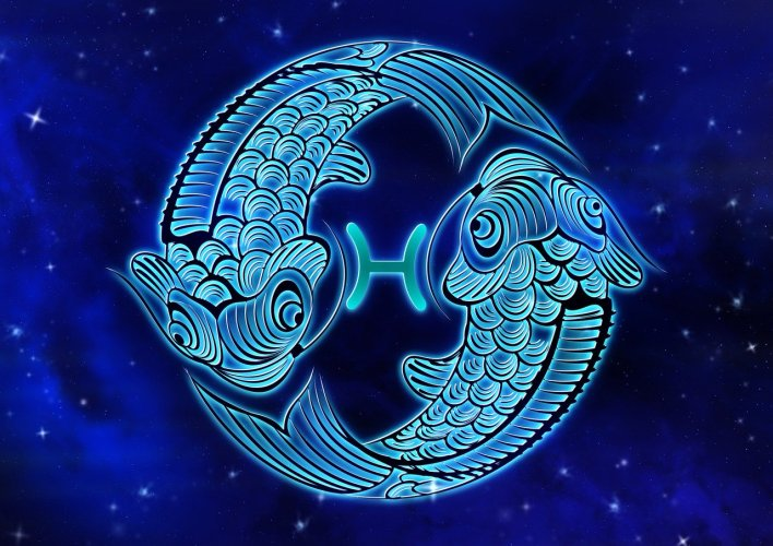 Pisces Daily Horoscope - October 16, 2020 | Free Online Astrology | Deccan Herald