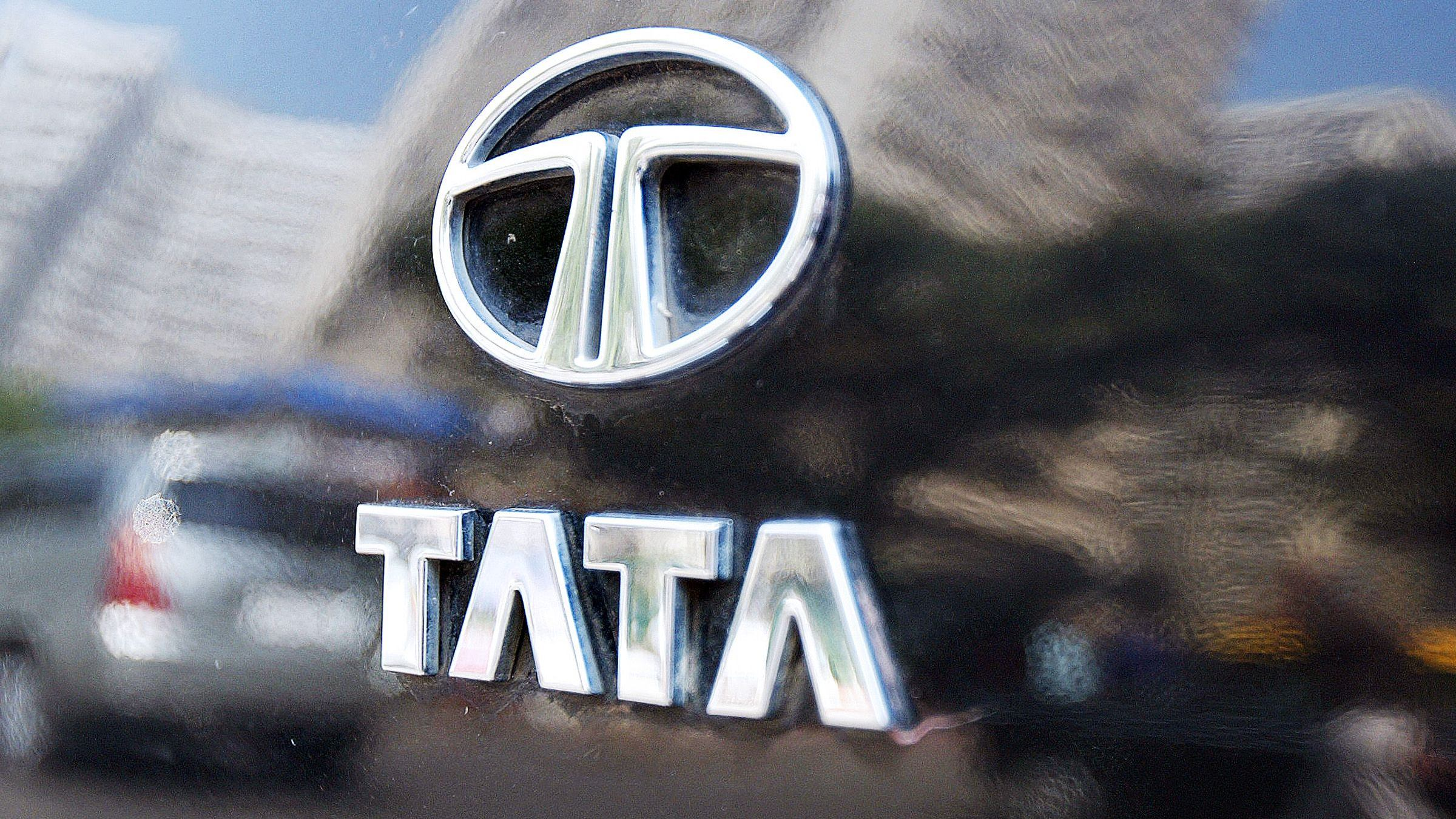 Business News - TATA Sons Creates New Record
