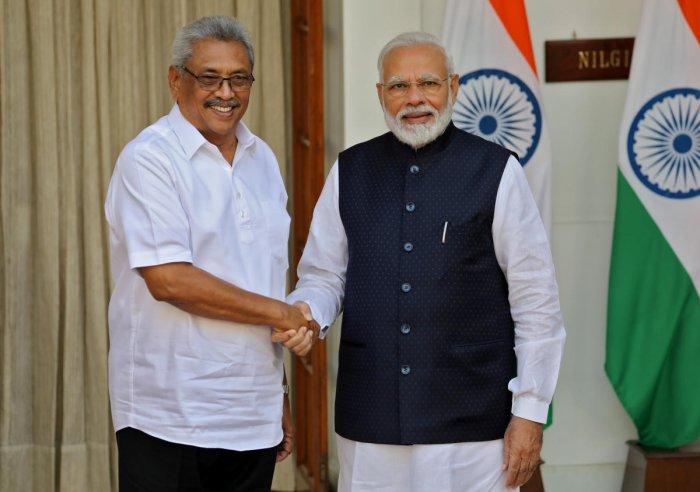 file786n4dftgdtyhsy5olg 1575048561 - Sri Lanka to double crude oil tank capacity by 2020
