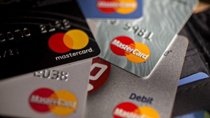 Sorry, no Mastercard? Digital trade needs rules | Deccan Herald