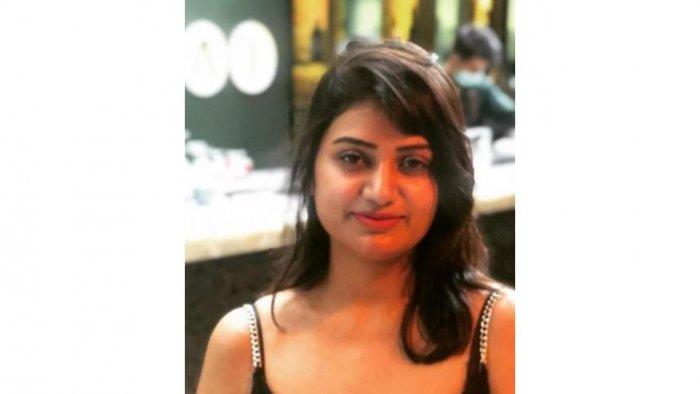 Model-cum-businesswoman, doctor arrested in drugs case | Deccan Herald