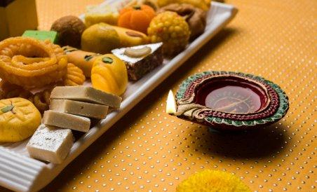 Take stock of your portfolio this Diwali