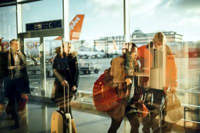 Cómo quedarán los  cupos de mercancía de los viajeros en Colombia con el nuevo Estatuto Aduanero