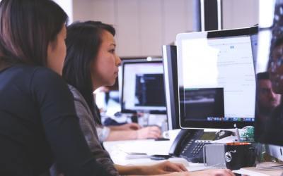 Nueva circular externa sobre los responsables del tratamiento de datos personales