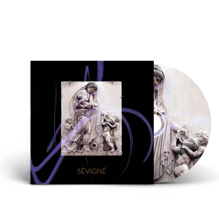 SEVIGNE_CD