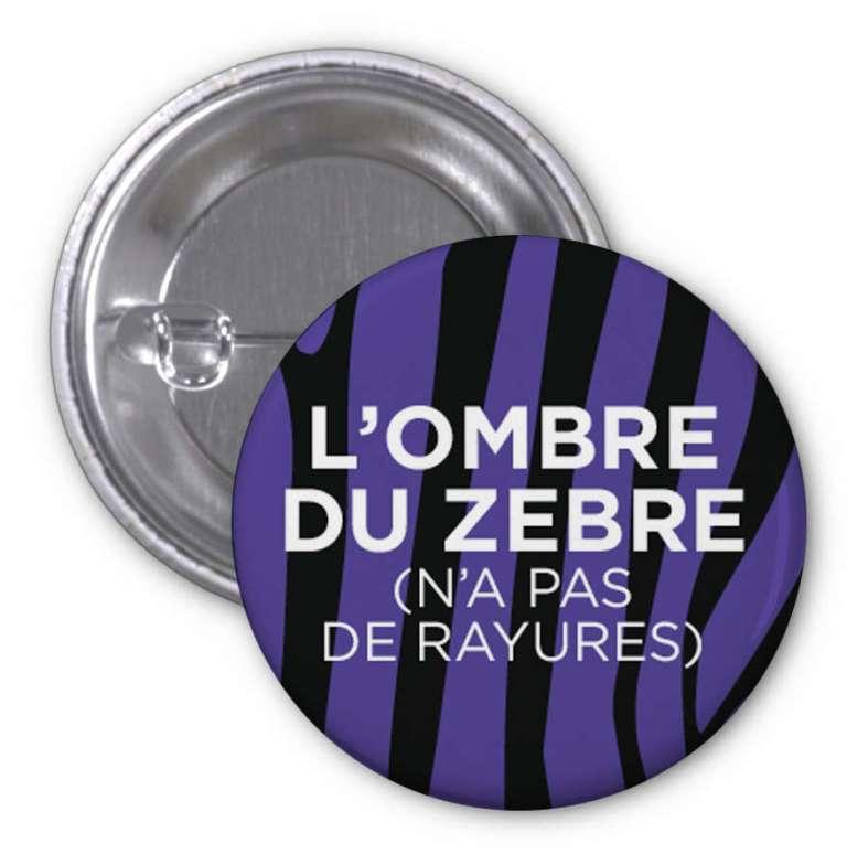 oaks-badge-lezebre