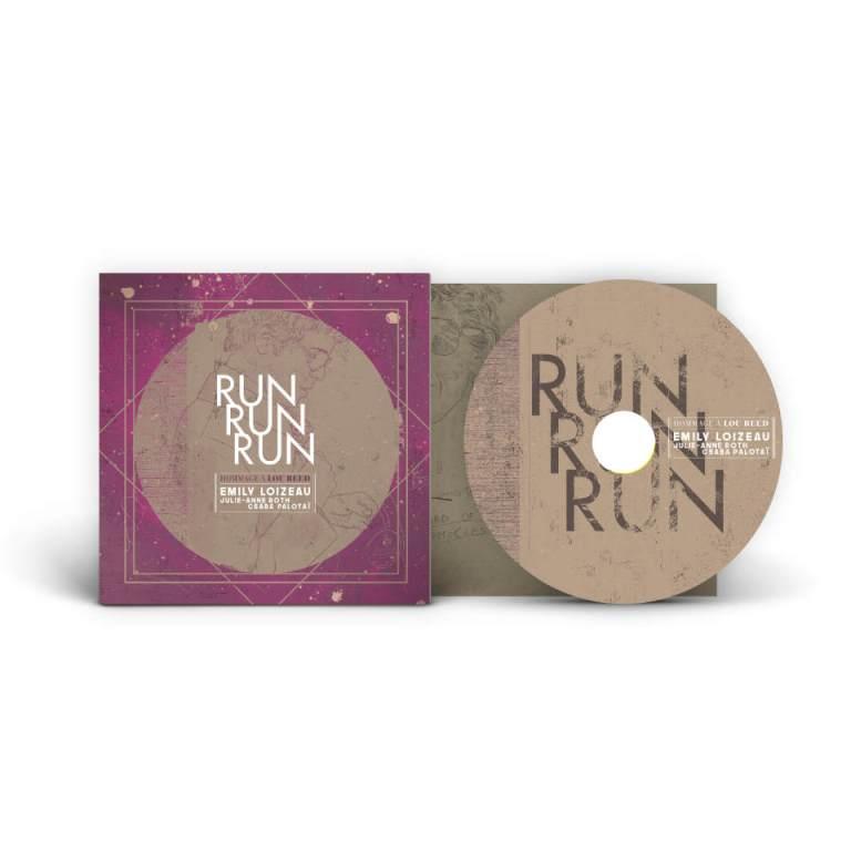 emily-loizeau-rrrr-cd-02