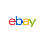 eBay.co.uk – £10 off £100, £25 off £250 and £50 off £500 with POUNDSOFF Discount Code