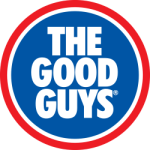 The Good Guys WEB15 Code – 15% off Weber BBQs & Accessories (19 September 2019)