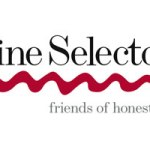 Wine Selectors WINE10 Code – 10% off Pre-Selected Dozen (until 22 May 2019)