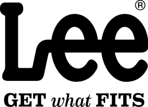 Lee Off Everything Leefrenzy Decent Click Frenzy Jeans 30 Code SSqrY0