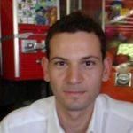 Yiannis Menelaou