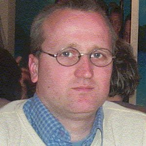 Nicolas T. Courtois