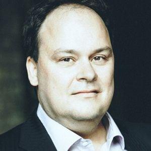 Stefan Loesch