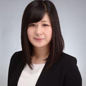 Anna Hiraiwa