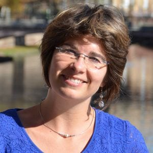Chiara Mazzone