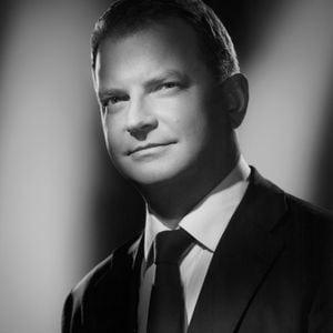 Denis Norenko