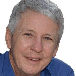 Mark Toohey