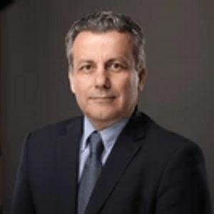 John Karamitsos