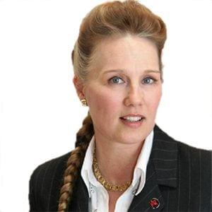 Annemieke Dirkes