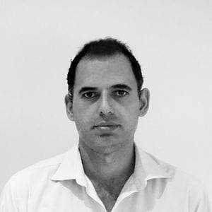 Aristos Christofides