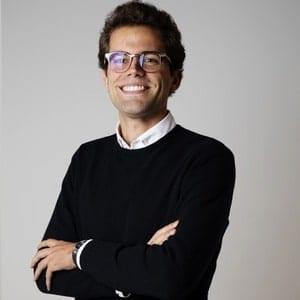 Pierre Lalanne