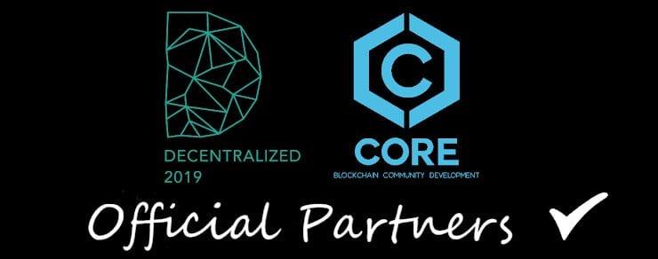 coreadmin.com image