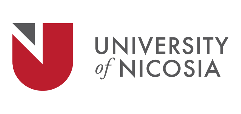 University Of Nicosia | IFF