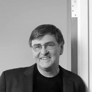 Dr. Scott Stornetta