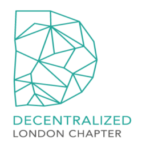 Group logo of Decentralized London Chapter