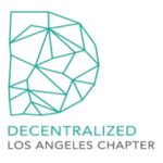 Group logo of Decentralized Los Angeles Chapter