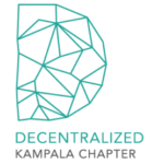 Group logo of Decentralized Kampala Chapter