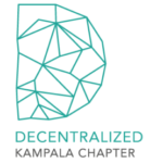 Group logo of Decentralized Kampala Chapter