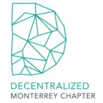 Group logo of Decentralized Monterrey Chapter