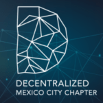 Group logo of Decentralized Mexico City Chapter