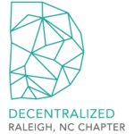 Group logo of Decentralized Raleigh, North Carolina Chapter