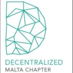 Group logo of Decentralized Malta Chapter