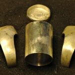 Handmade Steampunk fine jewelry: what does that mean? (1 of 2)