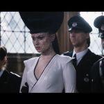 Prototype - Viktoria Modesta