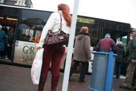 autobusova zastavka masarykovo namesti_aleso