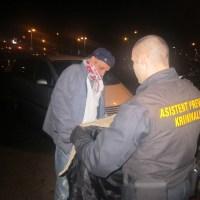 Asisten Prevence Kriminality_bezdomovec