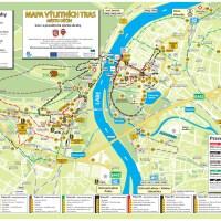 decin-mapa-vyletnich-okruhu-mapova-cast