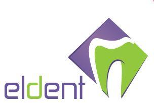 el-dent